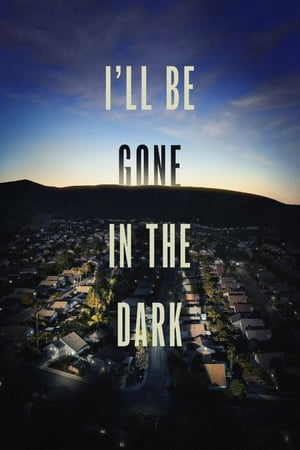 Poster I'll Be Gone in the Dark 2020