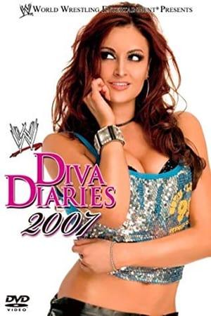 Дневники WWE Diva