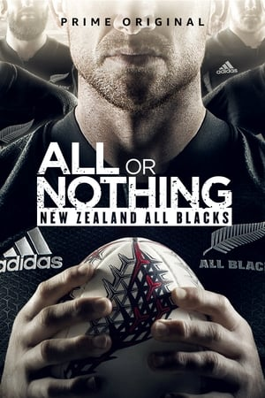 Image All or Nothing: New Zealand All Blacks