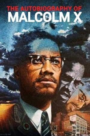 Image The Autobiography of Malcolm X