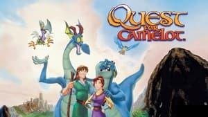 images Quest for Camelot