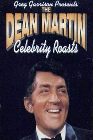 Image The Dean Martin Celebrity Roasts