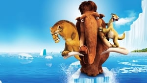 images Ice Age: The Meltdown