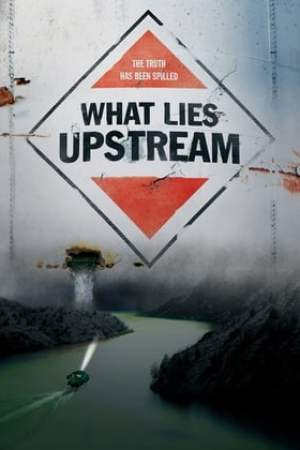 Image What Lies Upstream