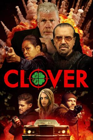 Ver Online Clover