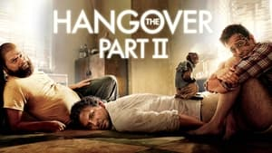 images The Hangover Part II