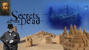 images Secrets of the Dead