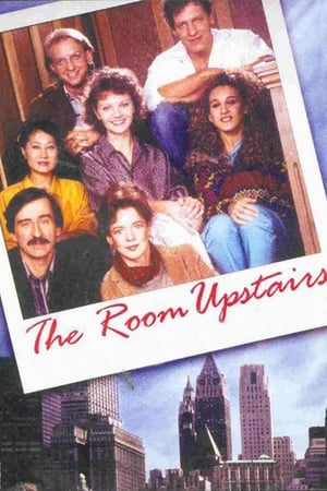 Image The Room Upstairs