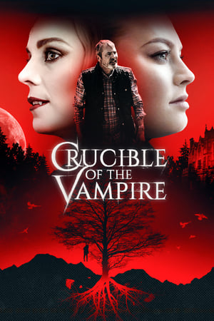 Image Crucible of the Vampire