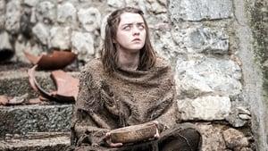 Watch Game of Thrones 6x1 Online