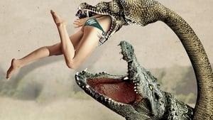 images Lake Placid vs. Anaconda