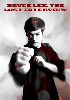 Image Bruce Lee: The Lost Interview