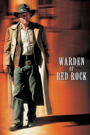 Image Warden of Red Rock