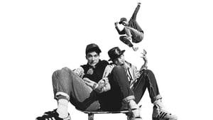 La historia de los Beastie Boys: Un documental de Spike Jonze