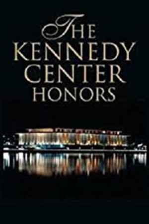 Image The 40th Annual Kennedy Center Honors