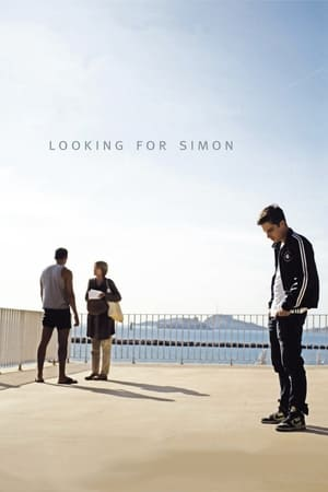 Image Looking for Simon