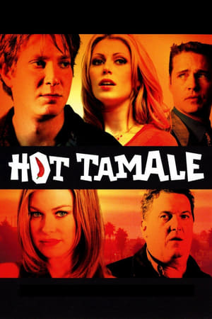 Image Hot Tamale