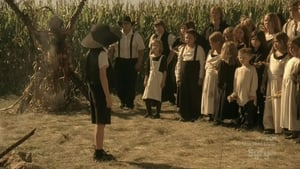 images Children of the Corn