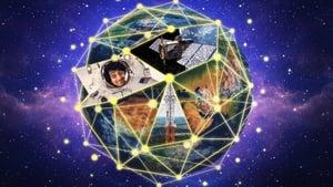 Conexiones: La ciencia detrás de todo