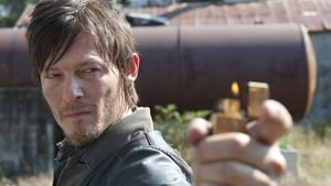 Watch The Walking Dead 3x13 Online