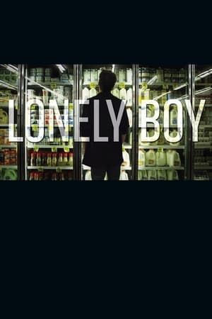Image Lonely Boy