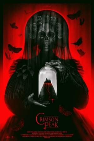 Image I Remember Crimson Peak