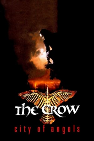 Image The Crow: City of Angels
