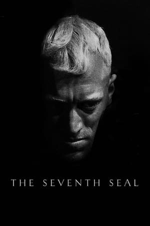 Image The Seventh Seal