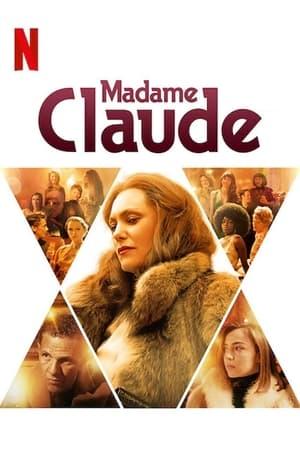 Ver Online Madame Claude
