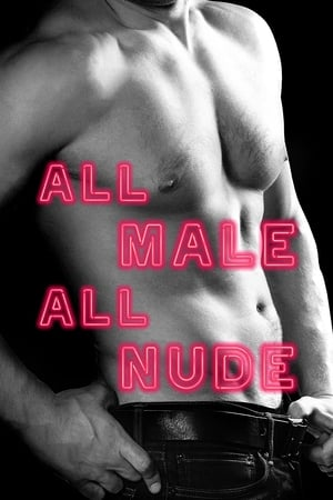Image All Male, All Nude