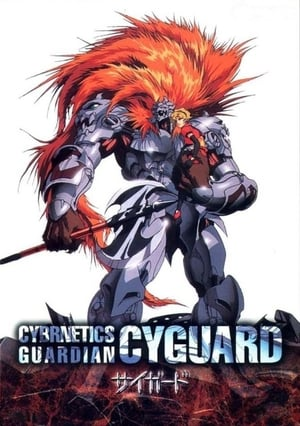 Image Cybernetics Guardian