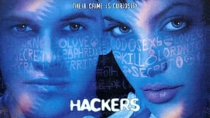 images Hackers