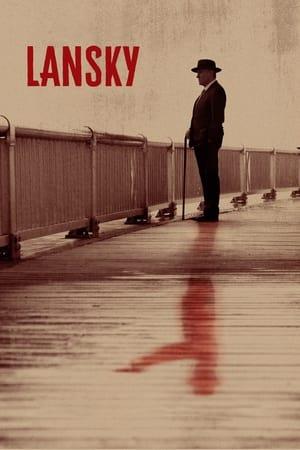 Ver Online Lansky