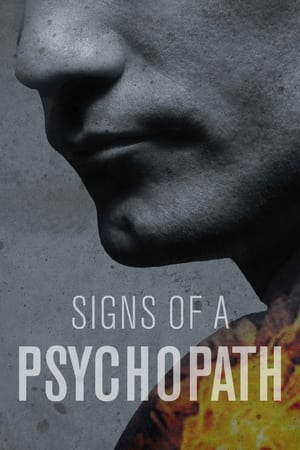 Image Signs of a Psychopath