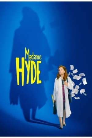 Image Madame Hyde