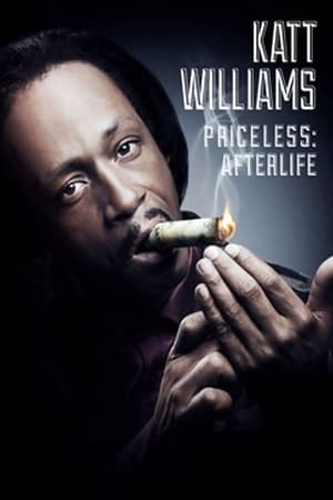 Image Katt Williams: Priceless: Afterlife