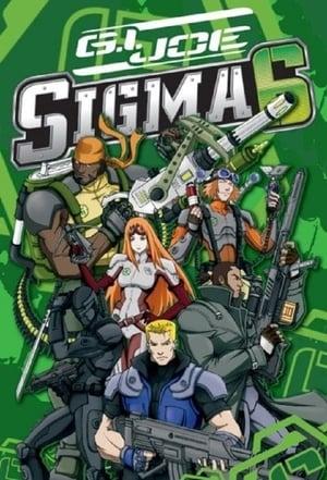G.I. Joe: Sigma 6