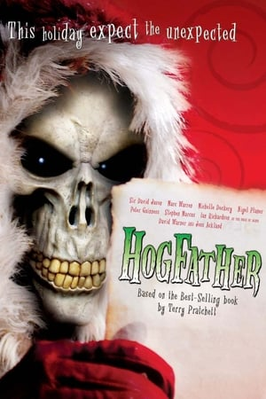 Image Hogfather