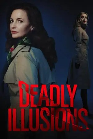 Image Deadly illusions
