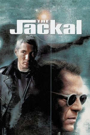 Image The Jackal