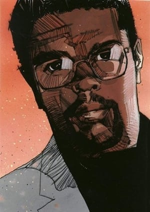 Image A League of One: The Dwayne McDuffie Story