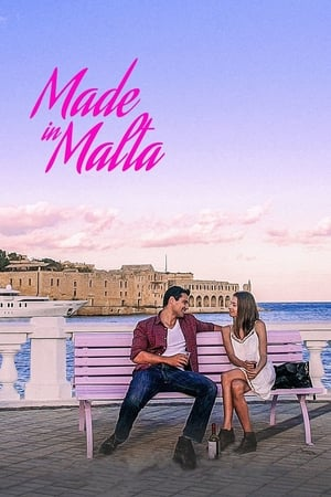 Image Made in Malta