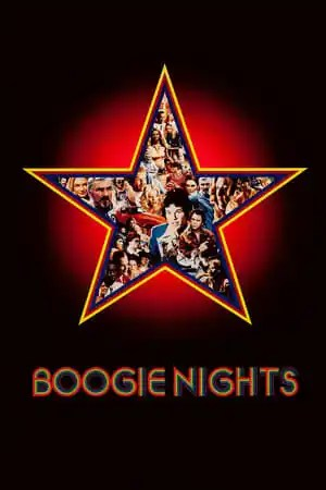 Image Boogie Nights