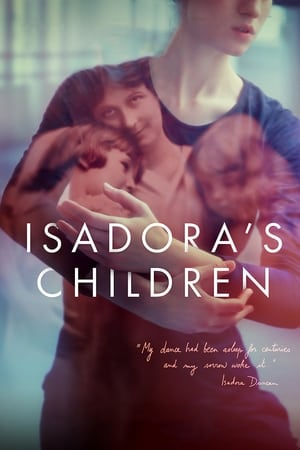 Image Isadora's Children