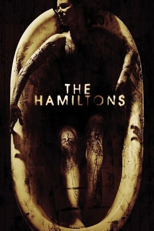 Image The Hamiltons