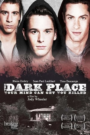 Image The Dark Place