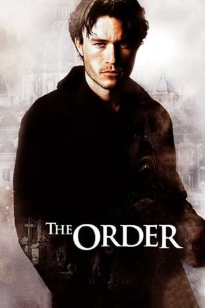 Image The Order