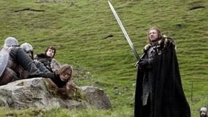 Watch Game of Thrones 1x1 Online