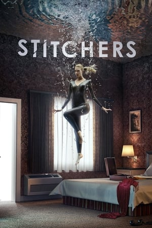 Image Stitchers