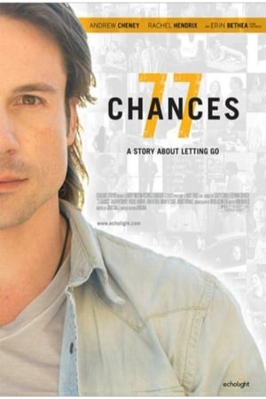 Image 77 Chances: A Story About Letting Go